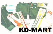 kd_set_logo